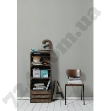 Интерьер Styleguide Klassisch Артикул 293084 интерьер 8