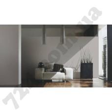 Интерьер Styleguide Klassisch Артикул 959564 интерьер 3