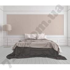 Интерьер Styleguide Klassisch Артикул 959569 интерьер 7