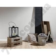 Интерьер Styleguide Klassisch Артикул 959563 интерьер 1