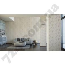 Интерьер Styleguide Klassisch Артикул 959282 интерьер 1