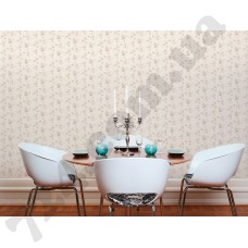 Интерьер Styleguide Klassisch Артикул 959282 интерьер 6