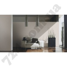 Интерьер Styleguide Klassisch Артикул 959302 интерьер 3