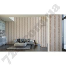Интерьер Styleguide Klassisch Артикул 959293 интерьер 1