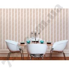 Интерьер Styleguide Klassisch Артикул 959293 интерьер 6