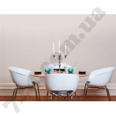Интерьер Styleguide Klassisch Артикул 959303 интерьер 6