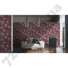 Интерьер Styleguide Klassisch Артикул 960502 интерьер 5