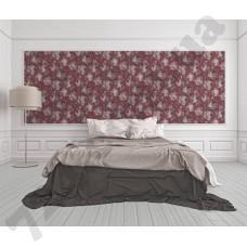 Интерьер Styleguide Klassisch Артикул 960502 интерьер 9