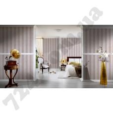 Интерьер Styleguide Klassisch Артикул 960788 интерьер 1