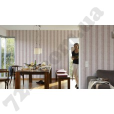 Интерьер Styleguide Klassisch Артикул 960788 интерьер 3