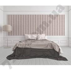 Интерьер Styleguide Klassisch Артикул 960788 интерьер 8