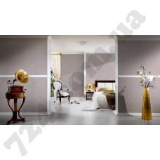 Интерьер Styleguide Klassisch Артикул 960798 интерьер 1