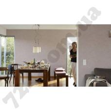 Интерьер Styleguide Klassisch Артикул 960798 интерьер 3