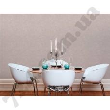 Интерьер Styleguide Klassisch Артикул 960798 интерьер 7