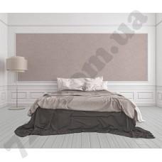 Интерьер Styleguide Klassisch Артикул 960798 интерьер 8