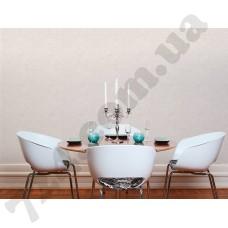 Интерьер Styleguide Klassisch Артикул 960804 интерьер 7