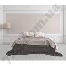 Интерьер Styleguide Klassisch Артикул 960804 интерьер 8