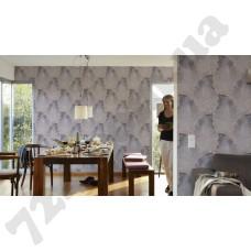 Интерьер Styleguide Klassisch Артикул 960453 интерьер 3