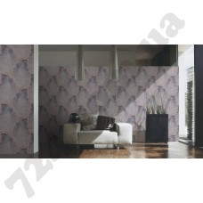 Интерьер Styleguide Klassisch Артикул 960453 интерьер 4