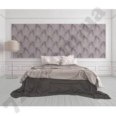 Интерьер Styleguide Klassisch Артикул 960453 интерьер 8