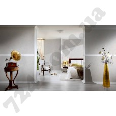 Интерьер Styleguide Klassisch Артикул 960796 интерьер 1