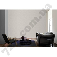 Интерьер Styleguide Klassisch Артикул 960796 интерьер 6