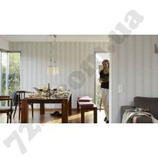 Интерьер Styleguide Klassisch Артикул 960786 интерьер 3