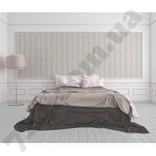 Интерьер Styleguide Klassisch Артикул 960786 интерьер 8