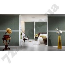 Интерьер Styleguide Klassisch Артикул 960471 интерьер 2