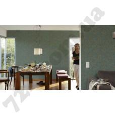 Интерьер Styleguide Klassisch Артикул 960471 интерьер 4