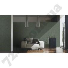 Интерьер Styleguide Klassisch Артикул 960471 интерьер 5