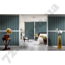 Интерьер Styleguide Klassisch Артикул 960783 интерьер 1