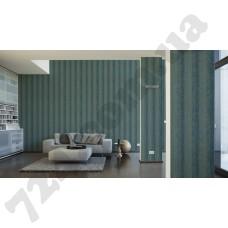 Интерьер Styleguide Klassisch Артикул 960783 интерьер 2
