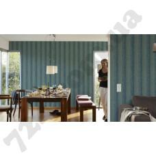 Интерьер Styleguide Klassisch Артикул 960783 интерьер 3