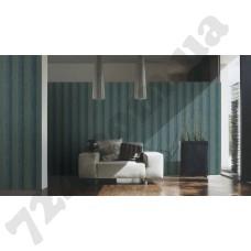 Интерьер Styleguide Klassisch Артикул 960783 интерьер 4