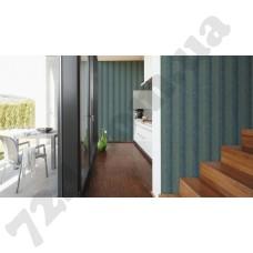 Интерьер Styleguide Klassisch Артикул 960783 интерьер 5