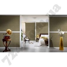 Интерьер Styleguide Klassisch Артикул 960801 интерьер 1