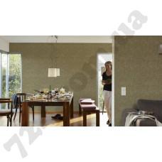 Интерьер Styleguide Klassisch Артикул 960801 интерьер 3