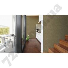Интерьер Styleguide Klassisch Артикул 960801 интерьер 5