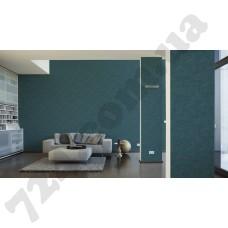 Интерьер Styleguide Klassisch Артикул 960793 интерьер 2