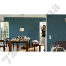Интерьер Styleguide Klassisch Артикул 960793 интерьер 3