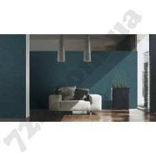 Интерьер Styleguide Klassisch Артикул 960793 интерьер 4
