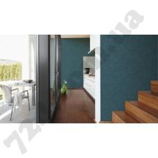Интерьер Styleguide Klassisch Артикул 960793 интерьер 5
