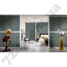 Интерьер Styleguide Klassisch Артикул 960461 интерьер 1