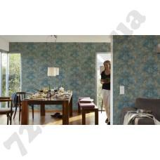 Интерьер Styleguide Klassisch Артикул 960461 интерьер 3