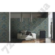 Интерьер Styleguide Klassisch Артикул 960461 интерьер 4