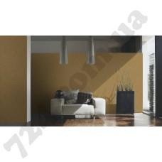 Интерьер Styleguide Klassisch Артикул 960791 интерьер 4