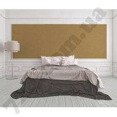 Интерьер Styleguide Klassisch Артикул 960791 интерьер 8