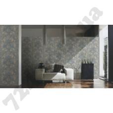 Интерьер Styleguide Klassisch Артикул 960463 интерьер 4