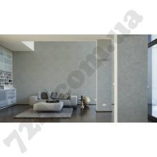 Интерьер Styleguide Klassisch Артикул 960803 интерьер 2